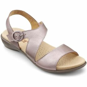 Hotter Womens Flame Extra Wide Sandals