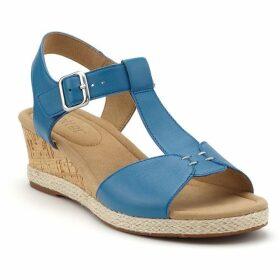 Hotter Womens Martinique Sandals