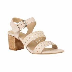 Lotus Shoes Robertia Open-Toe Sandals