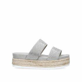 Carvela Belize Sandals