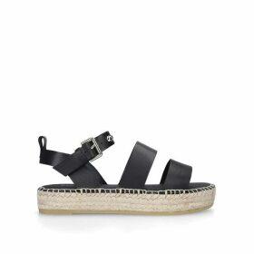 Carvela Kleverest Sandals