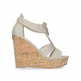 Carvela Krass Sandals