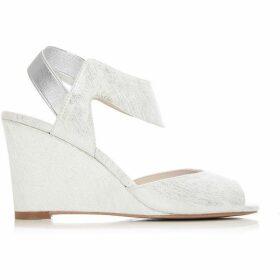 Moda in Pelle Wena Medium Occasion Sandals