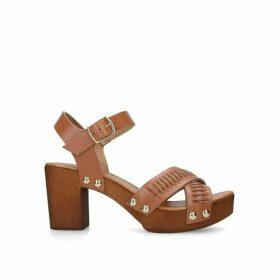 Carvela Bold Sandals