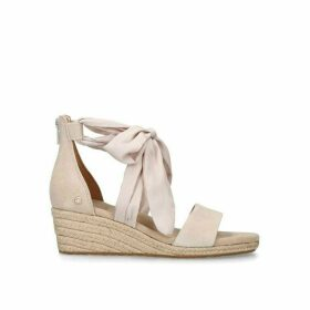 Ugg Trina Sandals