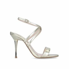 Carvela Goldi Sandals