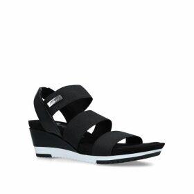 Anne Klein Summertime Sandals