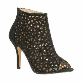 Lotus Shoes Abello Peep Toe Sandals