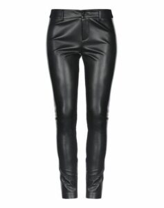 SHOP ★ ART TROUSERS Casual trousers Women on YOOX.COM