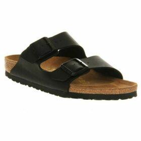 Birkenstock arizona two strap sandal