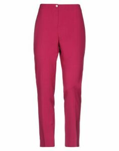 BEATRICE B TROUSERS Casual trousers Women on YOOX.COM