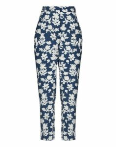 WEEKEND MAX MARA TROUSERS Casual trousers Women on YOOX.COM