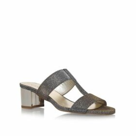 Carvela Comfort Suzy sandals