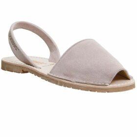 Solillas sandals