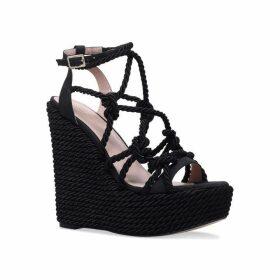 KG Notty sandals