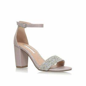 Miss KG Cadey sandals