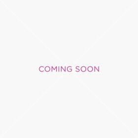 Cotswold Lechlade Ladies Sheepskin Mule Slippers