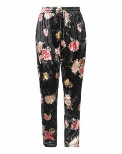 ANGEL EYE TROUSERS Casual trousers Women on YOOX.COM