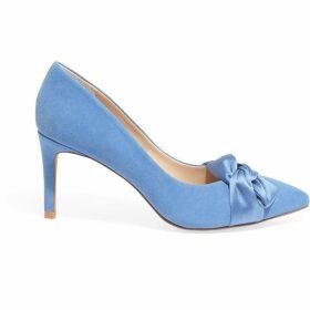 Phase Eight Gemma Twist Front Court Shoe