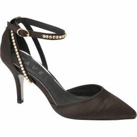 Ravel Swarovski Nova Court Shoes