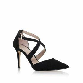 Carvela Kross 2 high heel sandals