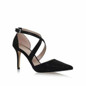 Carvela Kross2 high heel sandals