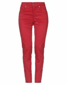 MARANI JEANS TROUSERS Casual trousers Women on YOOX.COM