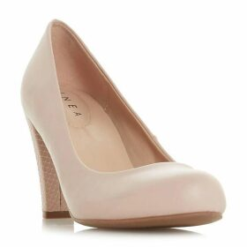 Linea Alianna Comfort Court Shoes