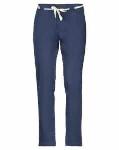 SWILDENS TROUSERS Casual trousers Women on YOOX.COM