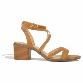 Oasis Ava Strappy Heeled Sandal