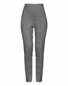 ROSSO35 TROUSERS Casual trousers Women on YOOX.COM