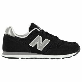 New Balance 373 Mid Trainers