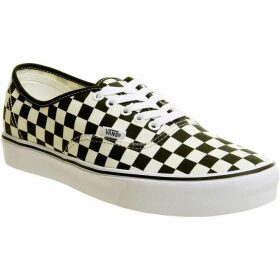 Vans Authentic Lite Trainers