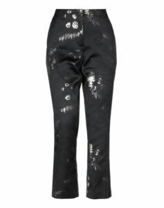 DRIES VAN NOTEN TROUSERS Casual trousers Women on YOOX.COM