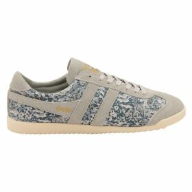 Gola Bullet Liberty Vm Lace Up Trainers