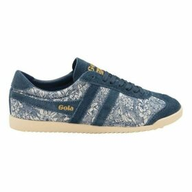Gola Bullet Liberty Or Lace Up Trainers