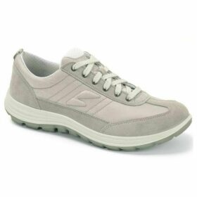 Craghoppers Flori Trainers