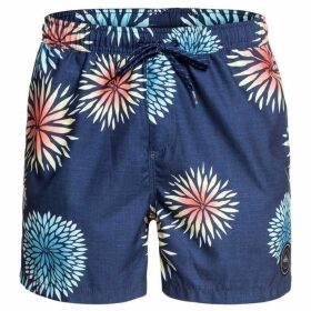 Quiksilver Sunburst 16 - Swim Shorts For Men