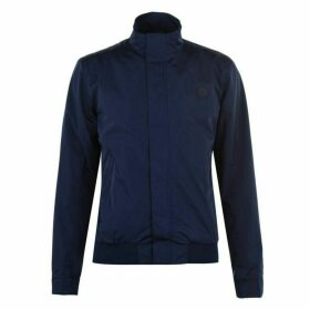 Hurlingham Polo 1875 Blouse Jacket