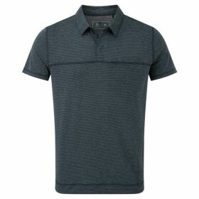 Tog 24 Metric Mens Dri Release Polo