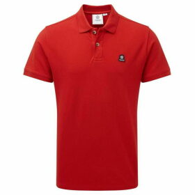 Tog 24 Percy Mens Polo
