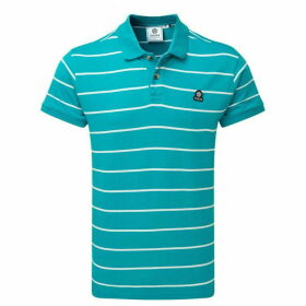 Tog 24 Alfie Mens Polo