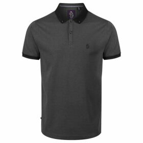 Luke Poloand4Th Polo