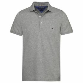 Tommy Hilfiger Core Tommy Slim Fit Polo