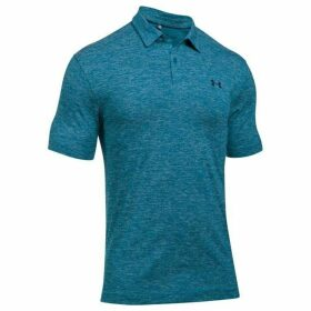 Under Armour Threadborne Tour Polo