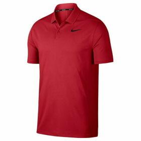 Nike Victory Polo