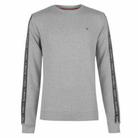 Tommy Bodywear Tommy HWK Tape Sweatshirt