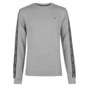 Tommy Bodywear Tommy HWK Tape Sweatshirt
