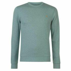 Farah Vintage Farah Tim Crew Sweatshirt