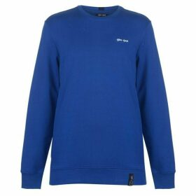 Gio Goi Basic Sweatshirt